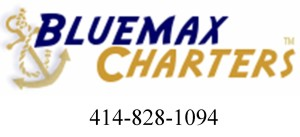 Blue Max Charters