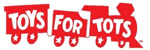 toys-for-tots-1