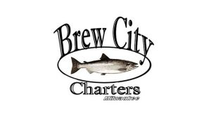 Brew City Charters
