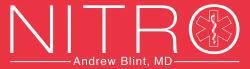 NITRO Clinic Sign-3