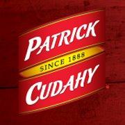 Parick Cudahy-1