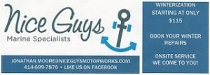 nice-guys-motor-works-1